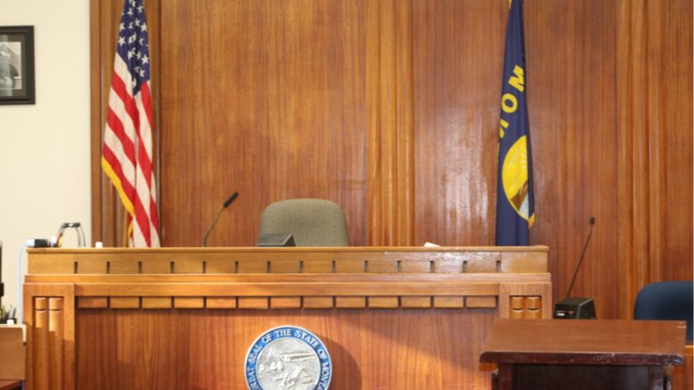 Step by step: understanding your call to jury duty | The
